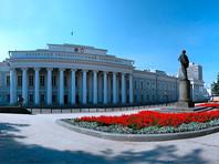 Казанский федеральный университет (КФУ) перешел на новый регламент взаимодействия сотрудников вуза с иностранцами