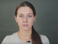 Ряд СМИ поддержали акцию солидарности с псковской журналисткой Светланой Прокопьевой, обвиняемой в оправдании терроризма за статью об архангельском подрывнике Михаиле Жлобицком