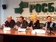 Онкологи из центра Блохина рассказали, что родителям детей грозили выпиской за общение с журналистами