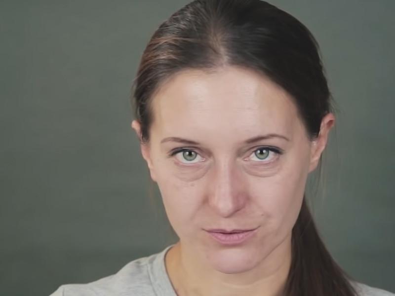 Псковских журналистов, поддержавших коллегу Светлану Прокопьеву, вызвали на допрос в СК