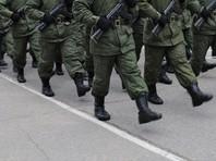 Военнослужащим армии РФ запрещают увольняться, угрожая уголовным преследованием и запугивая членов их семей