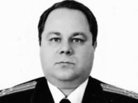 Офицер Следственного комитета Российской Федерации полковник юстиции Владислав Владимирович Капустин скончался в медицинском учреждении, не приходя в сознание, после совершенного на него нападения