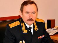 Новым главой ФСИН стал бывший начальник управления ФСБ по Красноярскому краю