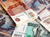 14 октября были оглашены результаты второго в этом году конкурса президентских грантов для НКО