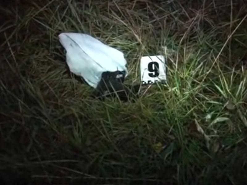 Стрельба произошла 22 октября на хуторе Чернозубов Орловского района. В перестрелке были убиты трое членов чеченской семьи