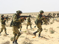 Россия усиливает свое влияние в Африке с помощью целого арсенала средств - от оружия и энергетических сделок до тайной военной и политической поддержки