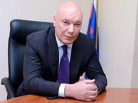 Путин подписал указ об отставке главы ФСИН, пяти генералов и двух прокуроров