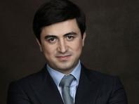 """Замгендиректора """"Аэрофлота"""" задержан по делу о мошенничестве на 250 млн рублей"""