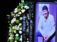 Главу реабилитационного центра, где умер актер Дмитрий Марьянов, будут судить за неоказание врачебной помощи