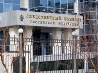 В Москве задержан еще один участник несанкционированной акции протеста 27 июля - 32-летний Павел Новиков
