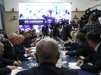 17 октября комиссия Госдумы по расследованию фактов иностранного вмешательства во внутренние дела РФ назвала СМИ, которые могли бы попасть под новые нормы закона за нарушение избирательного законодательства, в том числе в день тишины