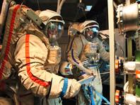 В российский отряд космонавтов будут набирать по генотипу