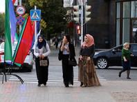 Хочет, но не может: Кадырову никак не удается узаконить многоженство в Чечне