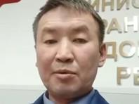 Росгвардеец из Бурятии, выступивший против разгона митингов, уволился из правоохранительных органов