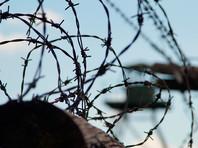 Воров в законе и других лидеров ОПС хотят содержать отдельно от других заключенных