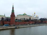 """В Кремле назвали """"криминальным чтивом"""" статью о спецподразделении ГРУ 29155, """"дестабилизирующем Европу"""". Но эту часть нашли в Измайлово"""