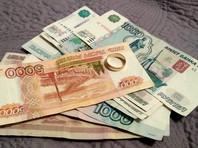 В России хотят ужесточить наказание для неплательщиков алиментов, а таких более 558 тысяч