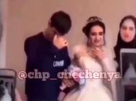 В Чечне новая волна извинений перед Кадыровым: за слезы, шутки, песни и просто присутствие на свадьбах