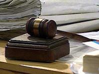 Оставшимся шести фигурантам так называемого московского дела не стоит ожидать послаблений в обвинении