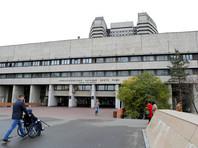 Комиссия Минздрава встала на сторону нового руководства онкоцентра имени Блохина, но нашла нарушения в его работе