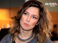 Иранский посол сообщил российскому МИДу, что Юлию Юзик скоро освободят