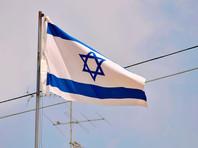 В Израиле Кудрявцев и его другой сын Николай устроились в международный нанотехнологический исследовательский центр Polymate