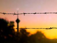 2 октября бойцы Корпуса стражей исламской революции арестовали Юзик в отеле, выломав дверь в ее номер. По словам матери журналистки, ей инкриминировали работу на израильские спецслужбы, за что в Иране грозит до десяти лет тюрьмы