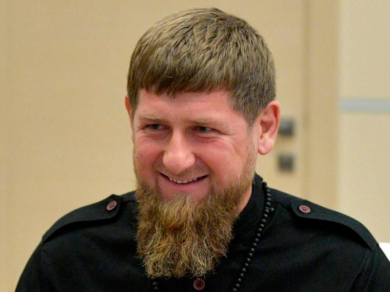 Чеченские чиновники пообещали умереть за Кадырова после интернет-слухов об участии в заговоре против него