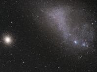 На сегодняшний день с помощью российского телескопа ART-XC уже исследовано несколько десятков площадок, сотни источников, произведены наблюдения пульсаров, вспышек сверхновых звезд, внегалактических объектов, а также галактики Андромеда, Малого Магелланова облака