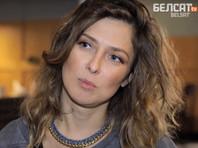 """""""Она неделю находится в аду"""": родные Юзик заявили о """"жутких"""" условиях ее содержания"""