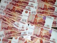 Четверо подмосковных полицейских задержаны за взятку в 500 тысяч рублей