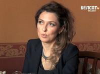 Журналистку РФ Юлию Юзик захватили в Тегеране: в номер ее отеля вломились пасдараны, девушку бросили в камеру. МИД РФ вызвал посла Ирана