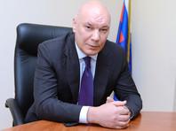 Так совпало: глава ФСИН ушел в отставку через сутки после возбуждения дела из-за изнасилования заключенного