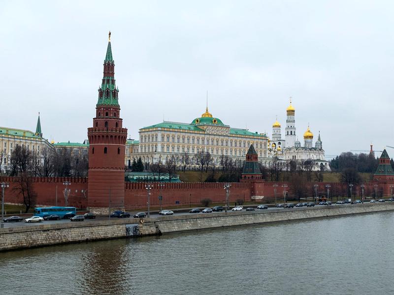 """В Кремле назвали """"криминальным чтивом"""" публикацию о спецподразделении ГРУ 29155, которое """"дестабилизирует Европу"""""""
