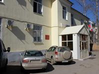 В Самаре трех полковников ФСБ признали виновными во взяточничестве и мошенничестве