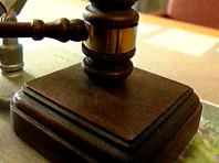 """Суд постановил взыскать с оппозиционеров более 200 тысяч рублей за мифический банкет, отмененный из-за митинга 27 июля в ресторане """"Армения"""""""