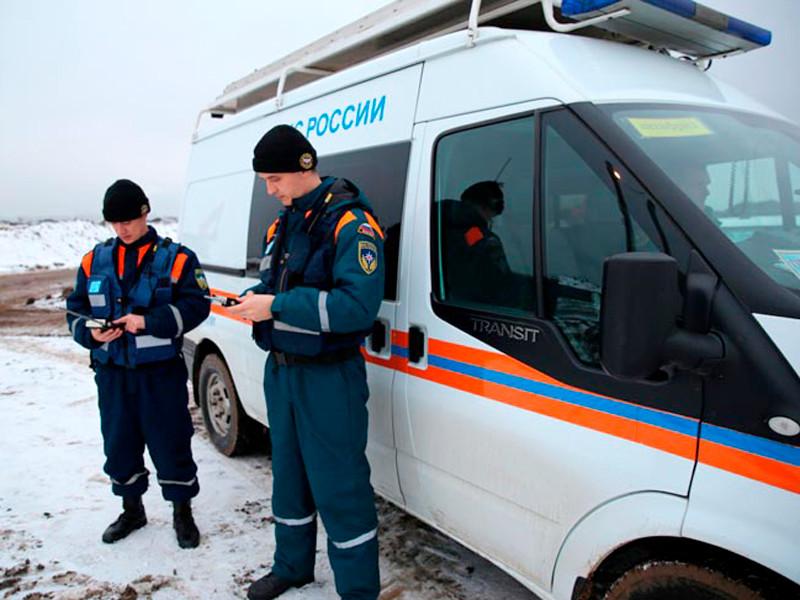 Жители девяти городов России передали более 250 жалоб на качество воздуха в региональные отделения Роспотребнадзора