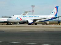 Российские авиакомпании потеряли более 3 миллиардов рублей из-за запрета полетов в Грузию