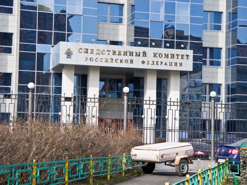 Накануне Михаил Светов получил повестку на допрос в Следственный комитет, у него дома прошел обыск, в ходе которого были изъяты роутер и сервер. По словам активиста, допрос в СК продолжался 12 часов, до 3 часов ночи