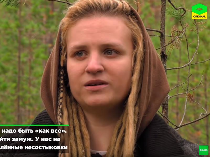 """В Карелии обвиняемой в оправдании терроризма """"пришили"""" дело о наркотиках"""