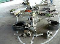 Boeing 737-800 авиакомпании FlyDubai, летевший из Дубая в Ростов-на-Дону, разбился рано утром 19 марта 2016 года при прерванном заходе на посадку, вблизи взлетно-посадочной полосы аэропорта назначения. На борту находились 55 пассажиров (в том числе 44 россиянина) и семь членов экипажа. Все они погибли