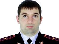 9 человек проверяются  на причастность к громкому убийству главы ЦПЭ Ингушетии в Москве