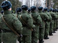 """""""Комитет солдатских матерей"""" открестился от мнения своего председателя, призвавшей """"закрыть интернет"""" после расстрела в Забайкалье"""