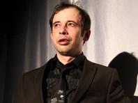 Александр Таттари