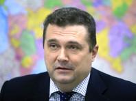 """Союз журналистов поддержал инициативу о """"процессуальном иммунитете"""" для корреспондентов-расследователей"""