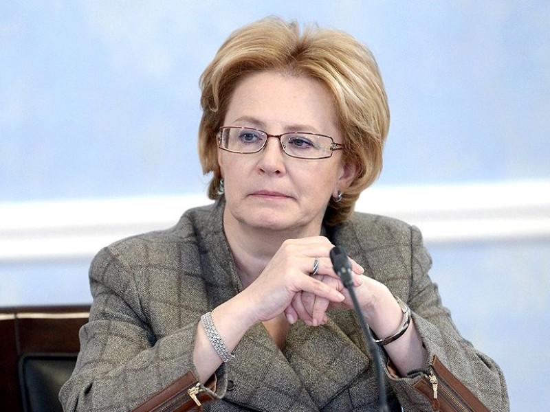 Министр здравоохранения России Вероника Скворцова поручила Росздравнадзору проверить, насколько пациенты с муковисцидозом обеспечены необходимыми лекарствами
