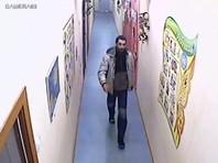 """Следственный комитет обнародовал ВИДЕО проникновения убийцы ребенка в детсад Нарьян-Мара. Он пошел туда, """"услышав голоса"""""""
