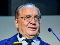 В Госдуме придумали, как продлить полномочия ректора МГУ после 65 лет: назначать бессрочно