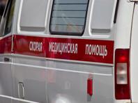 Во Владимире СК проводит проверку после смерти пенсионерки, которую врачи отказались нести на носилках