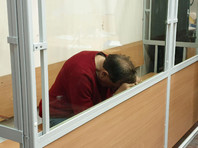Профессора российских университетов рассказали о романах с ученицами на фоне убийственной истории 63-летнего доцента СПбГУ Соколова